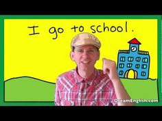 Wake Up! Daily Routines Song for Kids - YouTube   ( jazzy style morning routine…