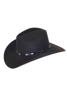 76c53d6c50e 11 Best Hats images