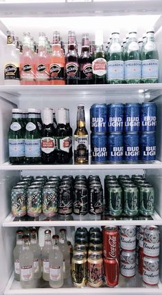 See more of republish-'s content on VSCO. Le Rosey, Alcohol Aesthetic, Summer Goals, Partying Hard, Bud Light, Summer Aesthetic, Getting Drunk, Teenage Dream, Party Drinks