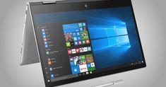 Shop ASUS Vivo AiO Touch-Screen All-In-One Intel Core Memory Hard Drive Black at Best Buy. Camera Mic, Asus Notebook, Laptop Deals, Dell Xps, Multi Touch, Digital Trends, Audio System, Laptop Computers, All In One