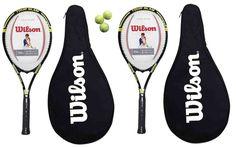 Tennis Equipment List Tennis Equipment, Tennis Elbow, Tennis Tips, Tennis Racket