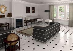 Vives Monocolor - Vives < Spanyol < Csempék és burkolólapok - Csempe.co - Csempe, padlóalap, fürdőszoba berendezés, lakberendezés Budapesten