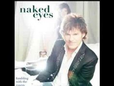 ▶ Always Something There To Remind Me - Naked Eyes - YouTube BEAUTIFUL!!!!!!!!!! Way better than the original!