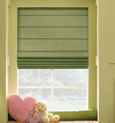 Best Of 33 Inch Blinds Lowes