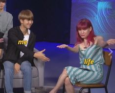 Fuq my lifeu. K Pop, Bts Meme Faces, Bts Memes, Namjoon, Hoseok, Taehyung, Pop Kpop, Live Meme, Jimin