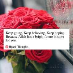 Quran Verses, Quran Quotes, Girly Facts, Islam Marriage, Love In Islam, Beautiful Islamic Quotes, Islamic Teachings, Faith Hill, Islam Muslim
