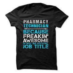 Love being — PHARMACY-TECHNICIAN T Shirt, Hoodie, Sweatshirts - design a shirt #designs #Clothing