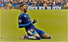 Your cup of coffee and this post on my blog. TOI AUSSI FAIT TON RIYAD MARHEZ… http://thefootballcoolcorner.com/2017/04/30/toi-aussi-fait-ton-riyad-marhez/?utm_campaign=crowdfire&utm_content=crowdfire&utm_medium=social&utm_source=pinterest