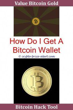moon bitcoin scam