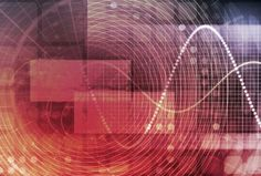 How big data can help businesses dodge mistakes | Information Age
