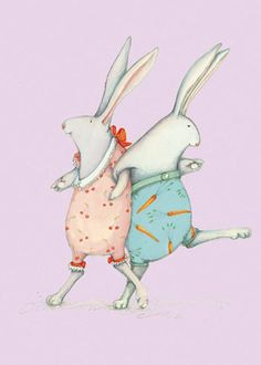 We have Easter Cards and gifts for Spring in case you want to hop to it! #Easter
