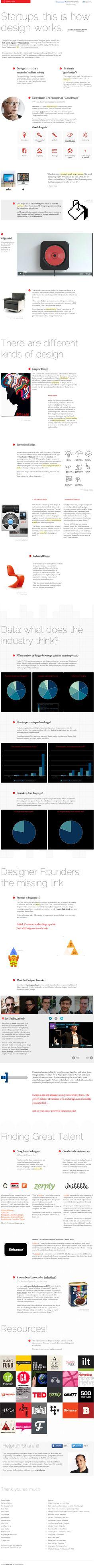 startupsthisishowdesignworks.com