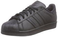 adidas Superstar Foundation Herren Sneakers - http://on-line-kaufen.de/adidas/adidas-superstar-foundation-herren-sneakers