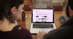 How To Create an online Store   A large portion of the clients adoration to utilize a site in their cell phones just as they think that its hard to get to it in their desktops. On the off chance that your eCommerce site is responsive and versatile inviting than it can various the quantity of clients of your site immediately