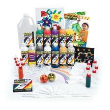 Ultimate BioColor® Creativity Kit