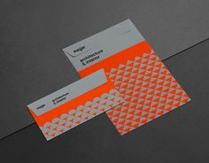 Picture of 5 designed by Mark Niemeijer for the project Meijer. Published on the…