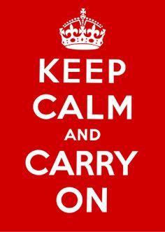 KEEP CALM AND... WHATEVER - dcoracao.com - blog de decoração e tutorial diy