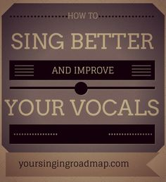 If you want to learn how to sing better, you need to know how to keep tension out of your larynx. Discover why it's so important for your vocal delivery.