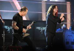 http://www1.pictures.zimbio.com/gi/James+Hetfield+25th+Anniversary+Rock+Roll+_vNYC4Bg69nl.jpg