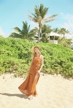 Kim Hyoyeon, Sooyoung, Yoona, Snsd, Nayeon, Girls Generation, Yuri, Summer Dresses, Collection