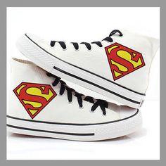 1833517c853b 93 Best Superman! ) images