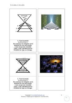 Reiki Symbols, Usui, Reiki Energy, Kundalini Yoga, Cards, Medicine, Wellness, Shape, Frases