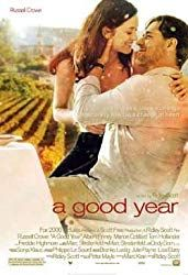 A Good Year (2006) Directed & Produced by #RidleyScott Based on #AGoodYear by #PeterMayle Starring #RussellCrowe #AlbertFinney #MarionCotillard #DidierBourdon #AbbieCornish #TomHollander #FreddieHighmore #Hollywood #hollywood #picture #video #film #movie #cinema #epic #story #cine #films #theater #filming #opera #cinematic #flick #flicks #movies #moviemaking #movieposter #movielover #movieworld #movielovers #movienews #movieclips #moviemakers #animation #drama #filmmaking #cinematography 1984 Movie, Film Movie, Barbarian Movie, Clue Movie, Hellboy Movie, The Craft Movie, Ghostbusters 1984, Movie Talk, Freddie Highmore