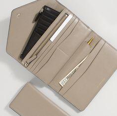 da72d729ab Trinity Checkbook Wallet