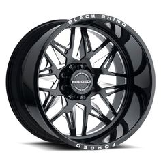 Off Road Wheels | Truck and SUV Wheels and Rims by Black Rhino 2013 Jeep Wrangler Unlimited, 2009 Jeep Wrangler, Truck Rims, Truck Wheels, Black Rhino Wheels, 2007 Jeep Grand Cherokee, Motorcycle Helmet Design, Lifted Trucks, Aftermarket Wheels