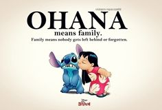 ohana - my favorite breakfast