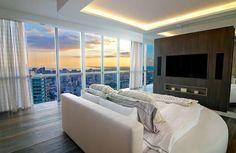 Dream Home, Grand Mansion, Bachelor Pad, Castle & Luxury Home. Architecture & designs ~DKK