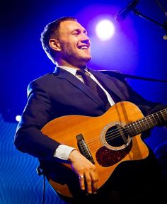 Bucket List ✯ David Gray in concert! Completed October 15, 2014 at the Uptown Theater, Kansas City, MO. Best. Night. Of. My. Life. Completed July 3, 2015 at the Verizon Theatre, Grand Prairie, TX.