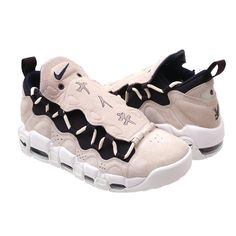 outlet store 549ee 23714 Image result for Air More Money Currency Pack (Japan)
