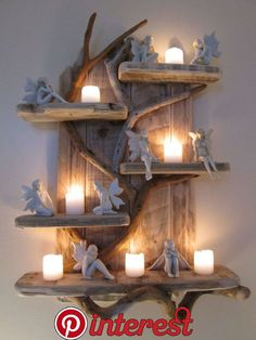 Unique Driftwood Shelves Solid Rustic Shabby Chic Nautical Artworks In H., Magical Unique Driftwood Shelves Solid Rustic Shabby Chic Nautical Artworks In H., Magical Unique Driftwood Shelves Solid Rustic Shabby Chic Nautical Artworks In H.