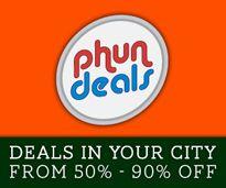 www.PhunDeals.com