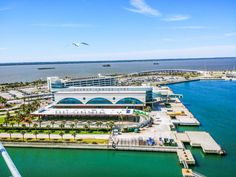 Port Canaveral Cruise Parking: Cost, Hotels, Flights and All Inclusive Cruises, Msc Cruises, Hotels And Resorts, Cruise Packing Tips, Cruise Travel, Cruise Vacation, Best Cruise Lines, How To Book A Cruise, Norwegian Cruise Line