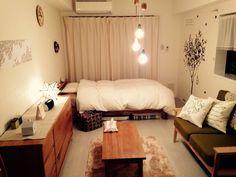 http://reroom.jp/takky/room/K438M8