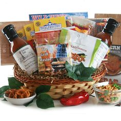 Unique gift baskets handmade to order - including completely custom gift baskets. Chocolate Babka, Chocolate Truffles, Easter Baskets, Gift Baskets, Black And White Cookies, Luxury Chocolate, Blended Coffee, Perfect Cup, Fresh Fruit