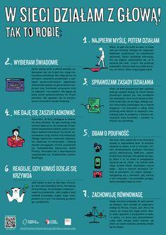 English Games, Learn Faster, Cyber, Internet, Social Media, Technology, Teaching, Marketing, Education