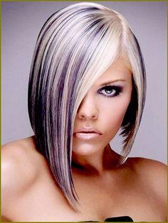 Die 146 Besten Bilder Von Haare Hair Makeup Hair Looks Und