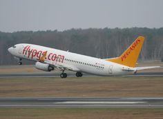 Pegasus Airlines, Airplanes, Aviation, Aircraft, Planes, Air Ride, Plane, Airplane