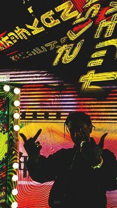 Kanye West Yeezus Iphone 6 Wallpaper Backgrounds