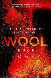 Wool Omnibus Edition (Wool 1 - 5) - http://www.aktivnetz.net/read-wool-omnibus-free-online.html