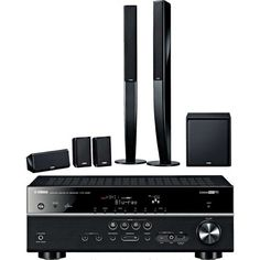 Yamaha YHT598 - Home Theatre Package, has been published at http://www.discounted-home-cinema-tv-video.co.uk/yamaha-yht598-home-theatre-package/