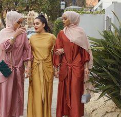 Asiyam.clothing