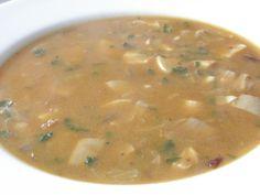 Falešná dršťková polévka z hlívy ústřičné  http://www.csdr.cz/?page=recepty/rcpt_profil_enter&idrecept=1460880940#xmenu2