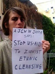 There is hope. Not all jews are Zionists. pic.twitter.com/sDXtFlI1G0 * Read new book by John Macdonald The United States Of Israel * It says Jewish Mafia and Italian Mafia Greg Borowik and Francine Hamelin did 9/11 stock markets trades TD Waterhouse Montreal, planned 3000 9/11 USA deaths in Hollywood, Florida*