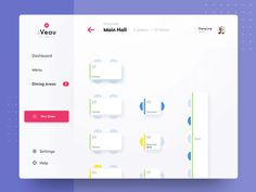 UI Interactions of the week #119 – Muzli -Design Inspiration