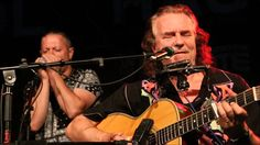 Hans Theessink - Terry Evans - Blues Miki - Mississippi Terry Lee, Lee Evans, Blue Roots, Blues Music, Mississippi, Musicals, Memories, Celebrities, Youtube