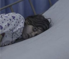 Magnus Wennman World Press Photo Award refugee Syria4